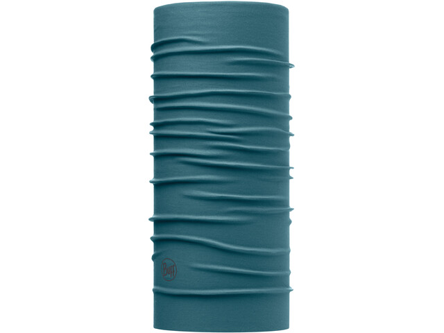 Buff High UV Halsbeklædning blå   item_misc